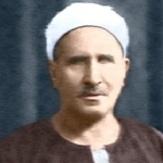 Profile picture of علي محمود Ali Mahmoud