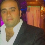 Profile picture of Abdellah Bayati