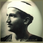 Profile picture of سيد درويش Sayed Darwich