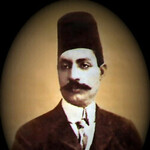 Profile picture of داود حسني