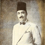 Profile picture of Mouhi Eddine Bouayoune - محيي الدين بعيون
